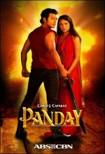 ang panday 2009 - photo #28
