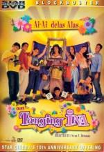 Ang Tanging Ina (2003) afişi