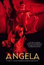 Angela (ı)