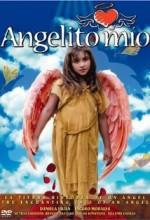 Angelito Mío (1998) afişi