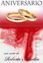 Aniversario (2005) afişi