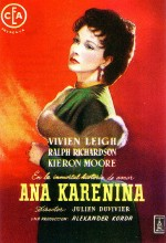 Anna Karenina (ıı)