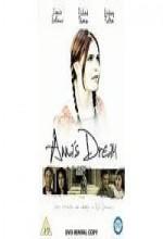 Anna'nın Hikayeleri