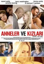 Anneler ve Kızları (2009) afişi