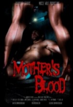 Annenin Kanı  afişi