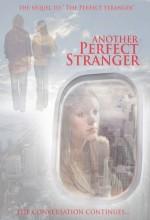 Another Perfect Stranger (2007) afişi
