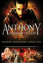 Anthony, Warrior of God (2006) afişi