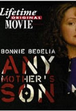 Any Mother's Son (1997) afişi