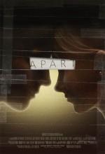 Apart (2011) afişi