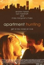 Apartment Hunting (2000) afişi