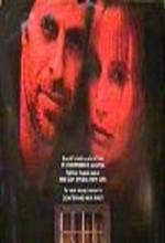 Aramızdaki Bağ (1995) afişi