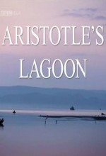 Aristotle's Lagoon(tv) (2010) afişi