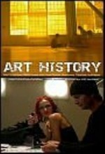 Art History (2003) afişi