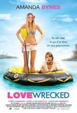 Aşk Adası (2005) afişi