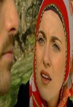 Aşk Ferman Dinlemez (2006) afişi