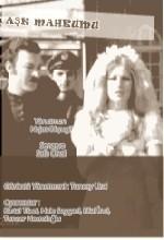 Aşk Mahkumu (1973) afişi