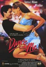 Aşk Ve Dans