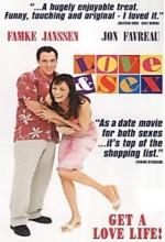 Aşk Ve Sex (2000) afişi