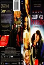 Aşkın Işıkları (2005) afişi