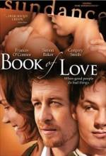 Aşkın Kitabı