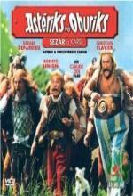 Asteriks ve Oburiks Sezara Karşı / Astérix Et Obélix Contre César
