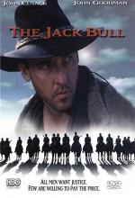 At Tüccarının Adaleti (1999) afişi