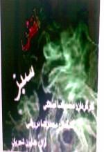 Atash-e Sabz (2008) afişi