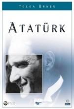 Atatürk (1998) afişi
