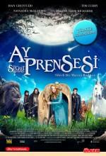 Ay Prensesi Film İzle