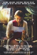 A Journey Through Pines (2017) afişi