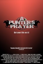 A Punters Prayer (2016) afişi