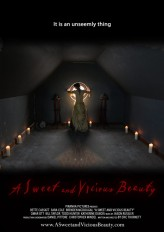 A Sweet and Vicious Beauty (2012) afişi