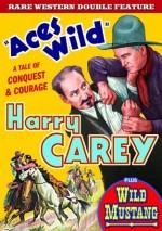 Aces Wild (1936) afişi