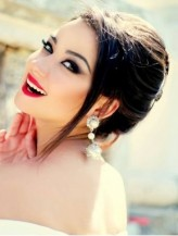 Adeliya Yurasli