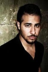 Aden Hakimi profil resmi