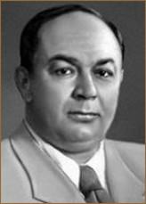 Adil İsgəndərov profil resmi