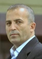 Adnan Erdoğan