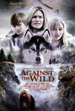 Doğayla Mücadele (2013) afişi