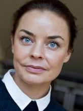 Agnes Kittelsen profil resmi