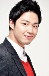 Ahn Jae-Min