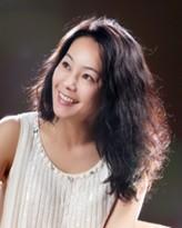 Ahn Yeo-jin