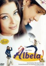 Albela (2001) afişi