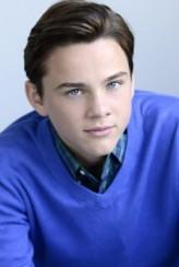 Alex Neustaedter profil resmi