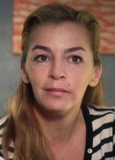 Alexandra Gonin profil resmi