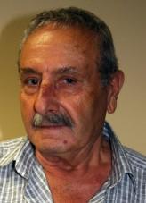 Ali Avaz