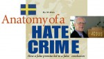 Anatomy of a Hate Crime