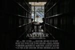 Andover (2016) afişi