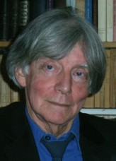 André Glucksmann profil resmi