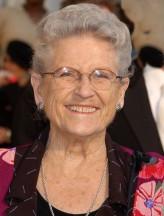 Ann B. Davis profil resmi