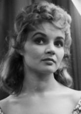 Anna Czapnikówna